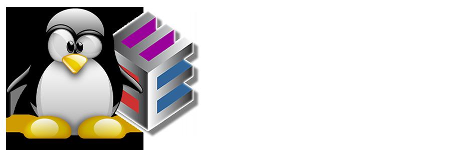Voxel's Firmware